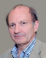 Thierry VAN RAVESTYN