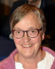Claire TIHON-RENSON