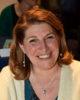 Catherine BRUGGEMAN-VAN NAEMEN