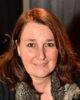 Christine SALLÉ